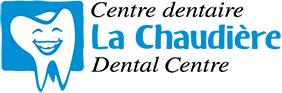 Clinique dentaire la Chaudiere